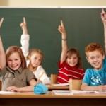 Sklep internetowy tablice szkolne