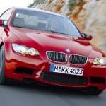 BMW oraz perfekcyjne samochody dostępne dla każdego