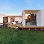 Czas budowy domu jest nie tylko fantastyczny ale również niesłychanie oporny.