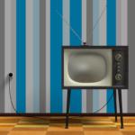 Rodzinny spokój przed telewizorem, lub niedzielne serialowe popołudnie, umila nam czas wolny ,a także pozwala się zrelaksować.